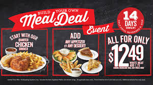 swiss chalet archives chew boom
