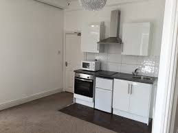 Modern Studio Furniture by Fully Furnished Modern Studio Apartment In The City Center Rent