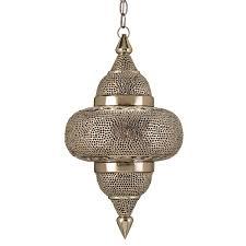 cheap kitchen ceiling lights cheap pendant lights kitchen pendant lighting cheap nice pendant