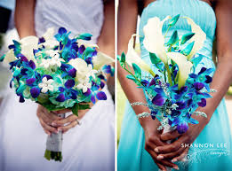 blue and purple wedding amazing of purple and blue wedding flowers 1000 images about