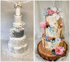 bespoke cakes bespoke cake artist in inverness bespoke cakes cake mamma