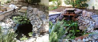 Landscaping Albuquerque Nm by Gm Landscapes Home Gm Landscapesgm Landscapes Xeriscape Design