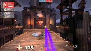 tf2 halloween spells 2012 weapon effects youtube
