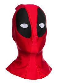 deadpool costumes u0026 masks halloweencostumes com