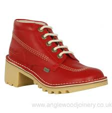 womens kicker boots uk shop s s kickers shoes free shipping outlet uk