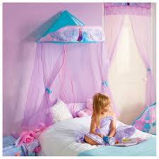 Frozen Canopy Bed Sears Frozen Canopy Bed Bed And Bedroom Decoration Ideas Hash
