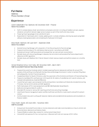 Entry Level Accountant Resume Sample by Objective Resume Examples Entry Level Resume Examples Entry Level