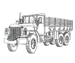 military jeep coloring page jeep coloring pages road coloring page on the road to coloring page
