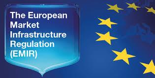 european market infrastructure regulation emir cpd european