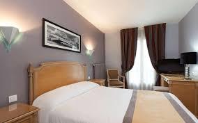 louer une chambre pour quelques heures reserver une chambre d hôtel pour quelques heures à créon hotel