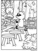 free thanksgiving worksheets edhelper