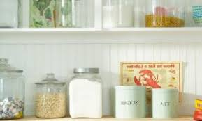 Clever Storage Ideas For Small Kitchens Clever Storage Ideas For Small Kitchens How To Arrange Small