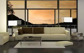 House Design Home Furniture Interior Design Home Design And Decor Ideas