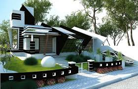 one storey house one storey house with roof deck living rooms gallery