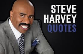 steve harvey perfect hair collection 25 steve harvey quotes about relationships careers success