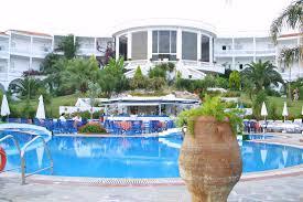 philippos beach hotel u0026 studios photo from metochi agios pavlos in