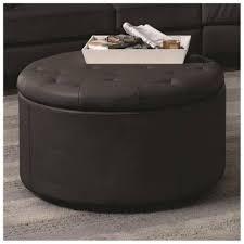 coffee table ottoman furniture ottoman stool round ottoman table