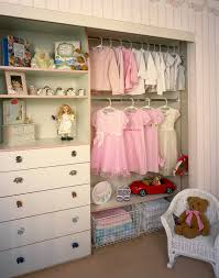 bedroom ideas wonderful awesome small walk in closet ideas plan