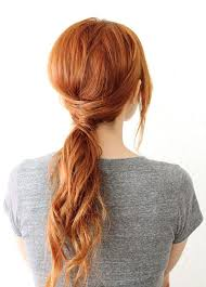 easy updos long hair best haircut style