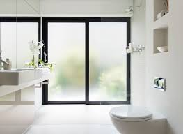 Partial Bathroom Definition Guide To Buying A Toilet