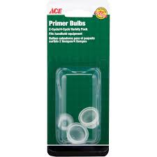 ace 2 or 4 cycle primer bulbs specialty attachments u0026 parts