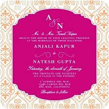 cheap indian wedding cards awesome cheap indian wedding invitations or wedding invitations 74