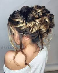 pronto braids hairstyles 60 best june 3 2017 images on pinterest june classy hairstyles