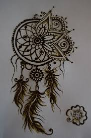 best 25 henna designs ideas on pinterest henna hand designs