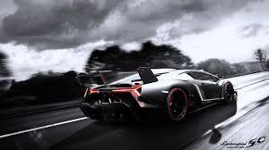 Lamborghini Veneno Forza 6 - lamborghini wallpapers 88