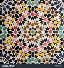 4x4 Tile Backsplash others cheap kitchen backsplash moroccan tile backsplash