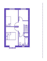 ground floor extension plans affordable building plans home designs extension design