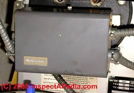 aquastats setting u0026 wiring heating system boiler aquastat