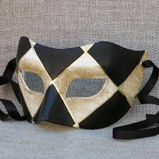 men masquerade masks masquerade masks for men men s venetian masks vivo masks