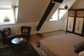 chambres d hôtes ribeauvillé alsace maison d hôtes mirabelle m et mme vandersande 4 ch