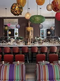 crosby street hotel design hotel in soho new yorkhave you heard