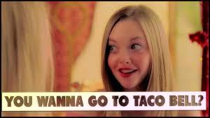 Mean Girl Memes - mean girls best moments you go glenn coco youtube