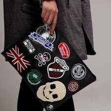 wappen designer 8 best wappen bag images on badges civil wars and