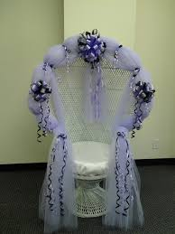 chair covers for baby shower child chairs page 10 best high chairs 2014 best high chairs 2012