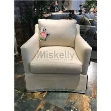Paula Deen Sectional Sofas Paula Deen By Craftmaster At Miskelly Furniture Jackson