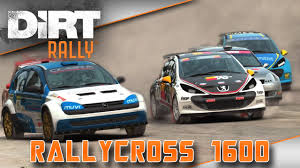 peugeot 207 rally dirt rally ps4 peugeot 207 s1600 höljes sweden rallycross