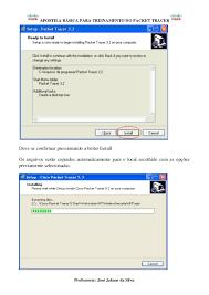 tutorial cisco packet tracer 5 3 apostila packet tracer 5 3