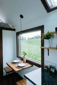 http tinyhousetalk com tiny heirlooms larger luxury tiny house