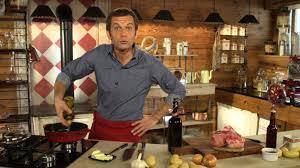 mytf1 recette de cuisine mytf1 recette cuisine ohhkitchen com