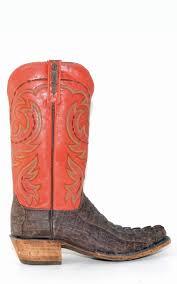 hl1010 7 3 allens boots men u0027s lucchese