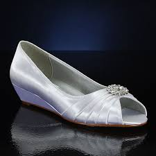 wedding shoes help me my glass slipper wedding shoes bridal shoes dyeable wedding