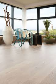 Best Place To Start Laying Laminate Flooring 49 Best Floor Materials Images On Pinterest Flooring Ideas Home