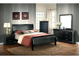 black bedroom sets for cheap black bedroom sets cheap black bedroom furniture black queen bedroom