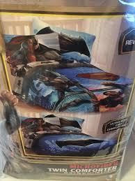 batman comforter set luxury queen batman emblem mink blanket