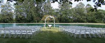 chair rental island tent wedding and party rental from nyc to island ny