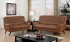 Diamond Tufted Sofa by Tufted Sofa Set Full Size Of Sofa15 Wonderful Tufted Sofa 10